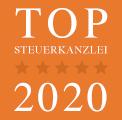 TOP Steuerberater 2020